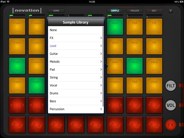 novation_Launchpad-App-Edit-Samples2