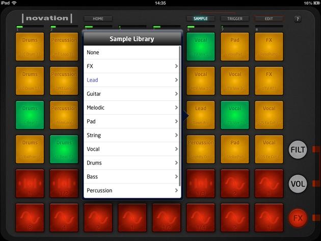 novation_Launchpad-App-Edit-Samples2
