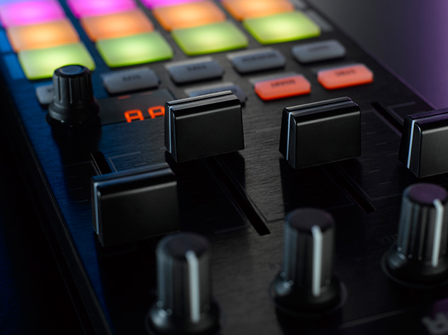 01__faders_filter_knobs_L