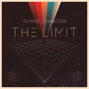 AtlanticConnection_TheLimit