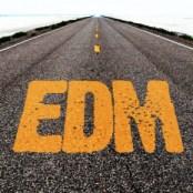 edm-highway