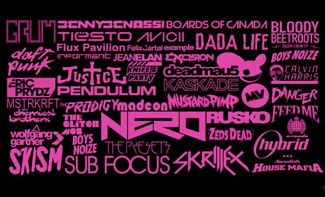 Electronic-Dance-Music-Wallpaper
