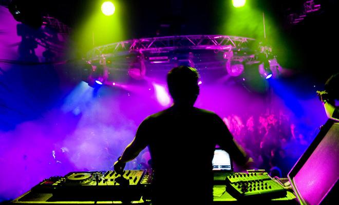 dancemusic9