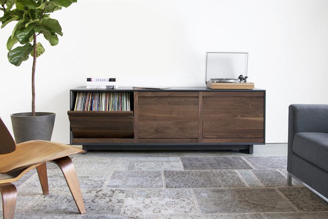 Symbol-Audio_Storage-Audio-Cabinet