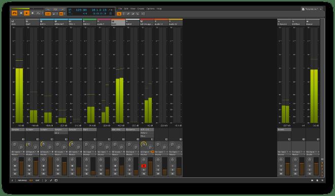 bitwig-studios-mix-view