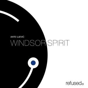 windsor-spirit