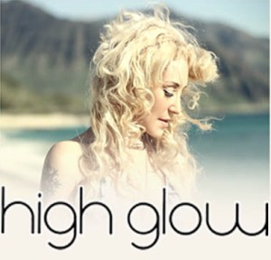 JES-High-Glow-official-jes-banner