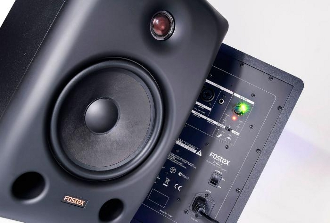 PX-6-02-thumb