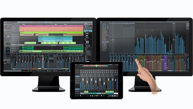 studio_one-multi_monitor_touch