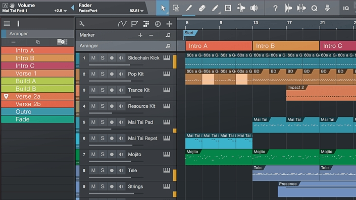 studio_one_arranger_track
