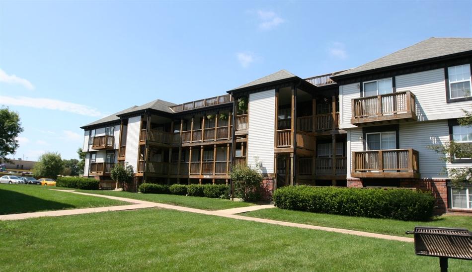 Cedar Rapids Rental Homes Alexandra Apartments Apartments For Rent All Over Usa