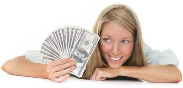 オンラインカジノで潤いを