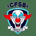 logo crossfit samarobriva