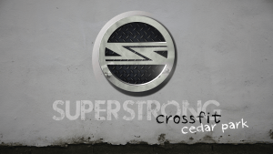 superstrong1