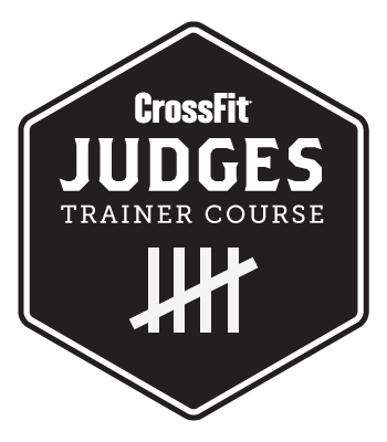 judges-trainer-course