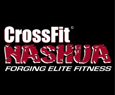 crossfit-nashua-logo