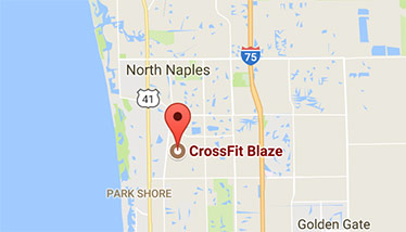 Visit Us in Naples, FL