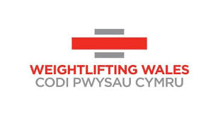 weightlifting-Wales-logo[1]