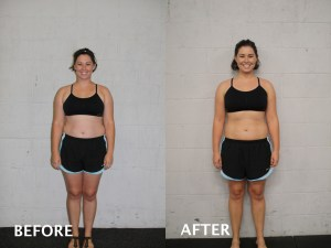 Nutrition Challenge Pictures9