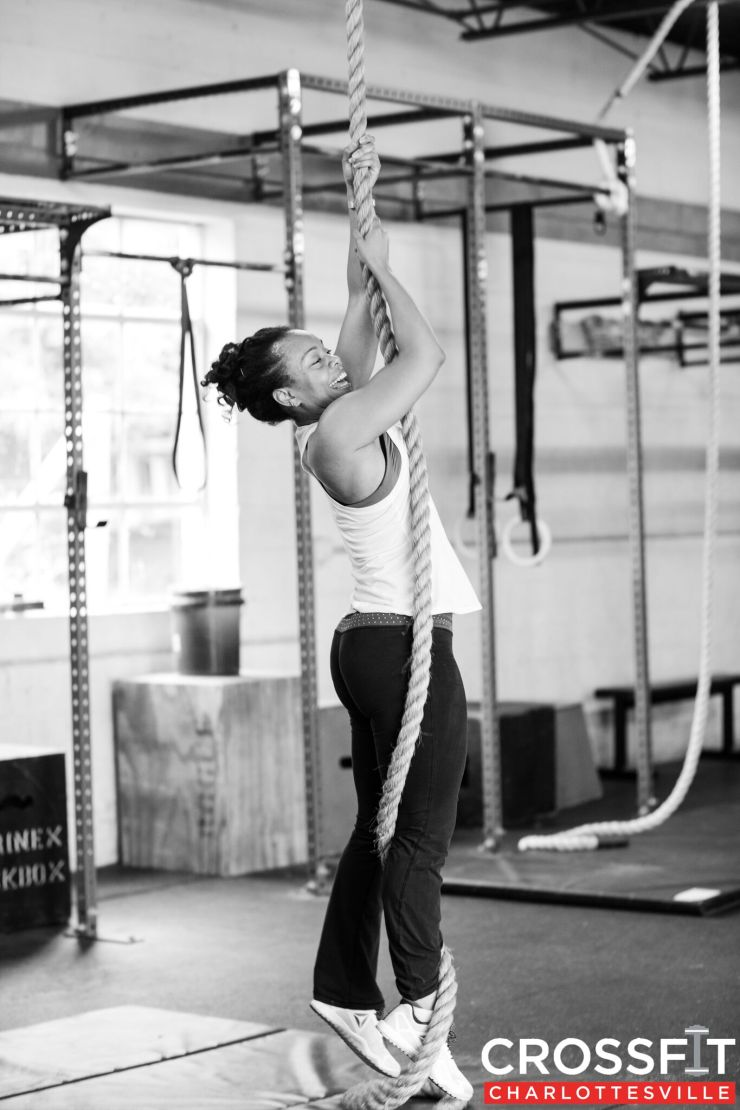 Crossfit Charlottesville_0011_preview.jpeg