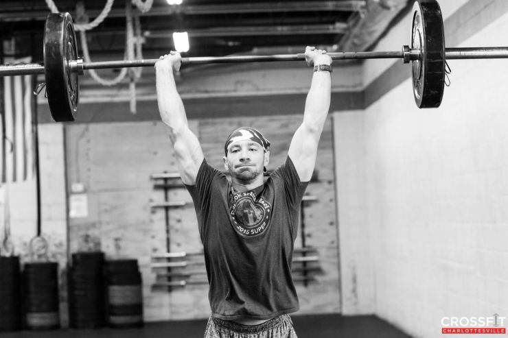 crossfit charlottesville_0616_preview.jpeg
