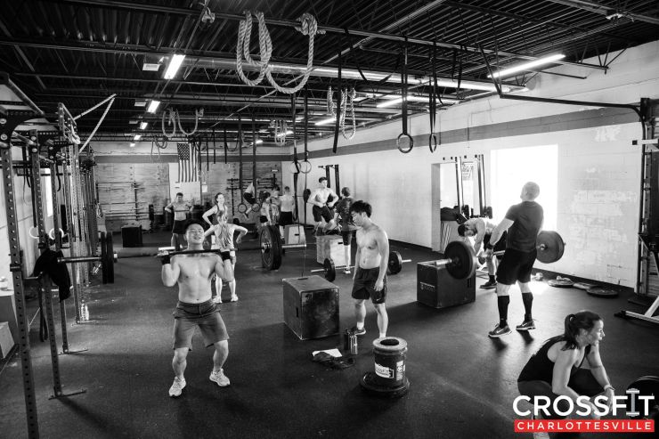 Crossfit Charlottesville_0042_preview.jpeg