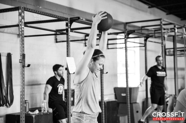 crossfit-charlottesville_0382_preview.jpeg