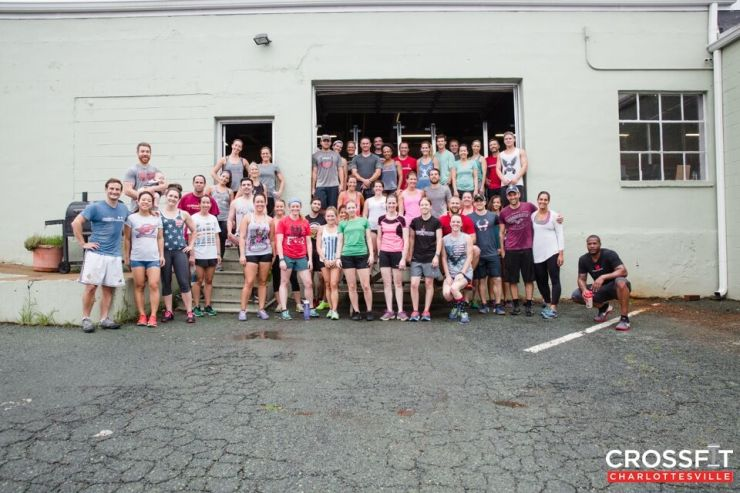 crossfit-charlottesville_0390_preview.jpeg
