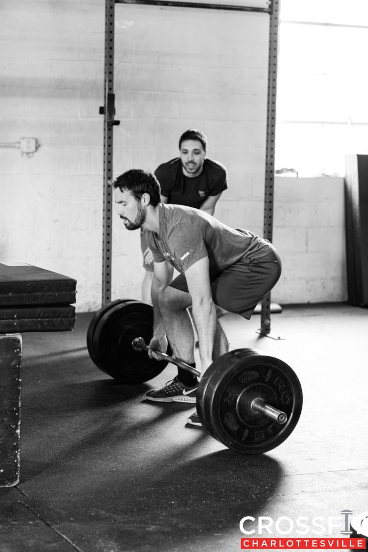 Crossfit Charlottesville_0028_preview.jpeg