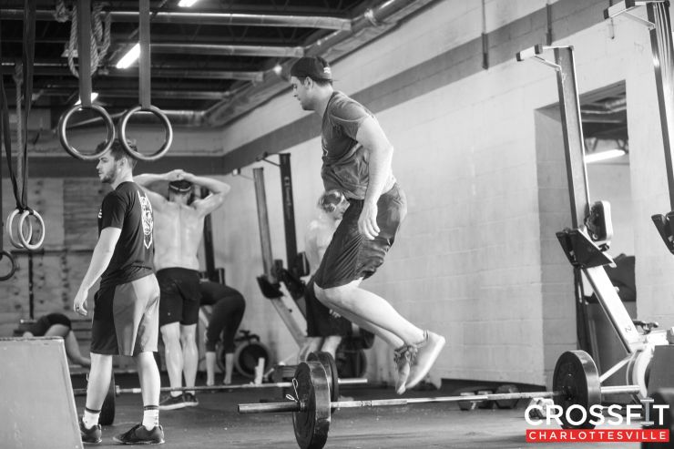 Crossfit Charlottesville_0039_preview.jpeg