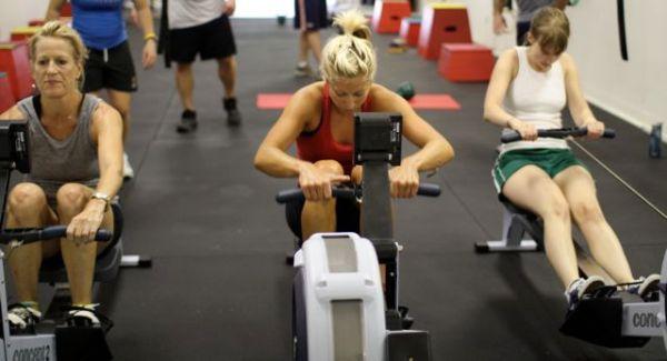 rowingcrossfit