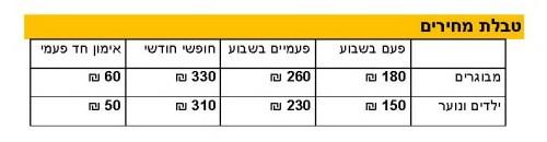2016_info_1_price