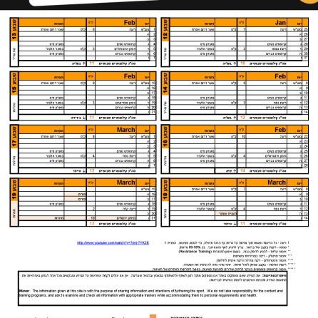 CFGTraining10K2014_Page_2