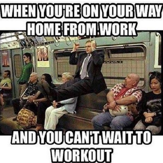 cant_wait_to_workout