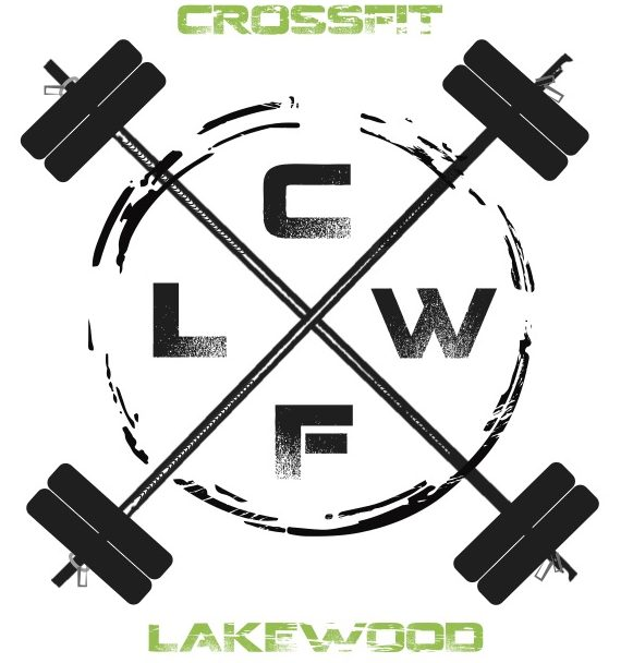 CrossFit Lakewood