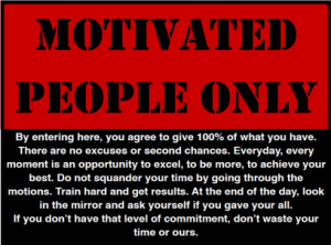 crossfit-motivation