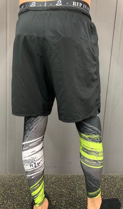 €40 leggings