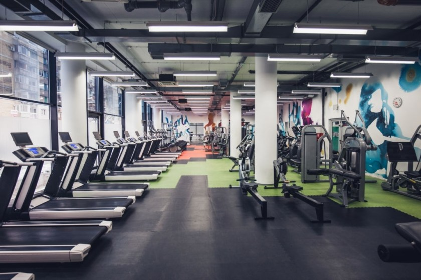 Benefits & Pitfalls You Can Expect In A Fitness Business