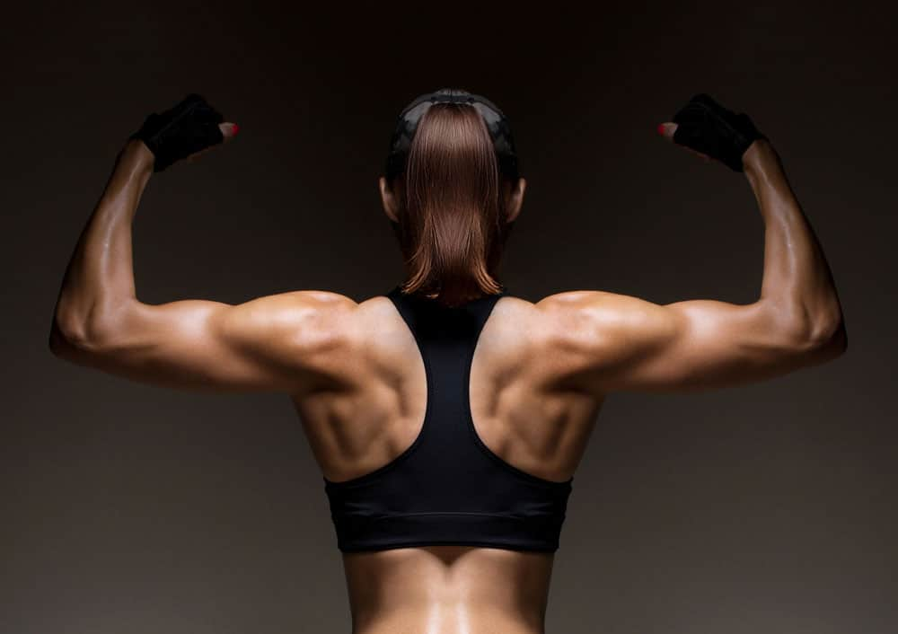 Required Time To Lose Muscle Mass And Its Practicality