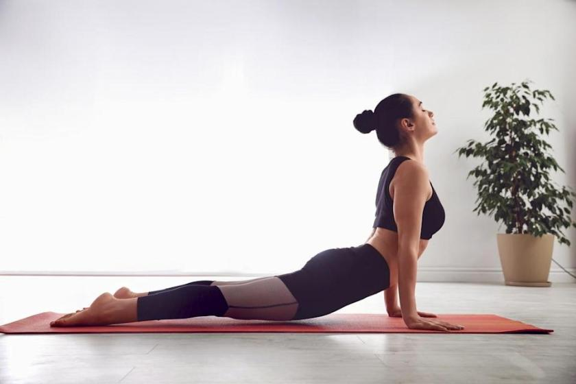Some Working Exercise Tips For Beginners At Home
