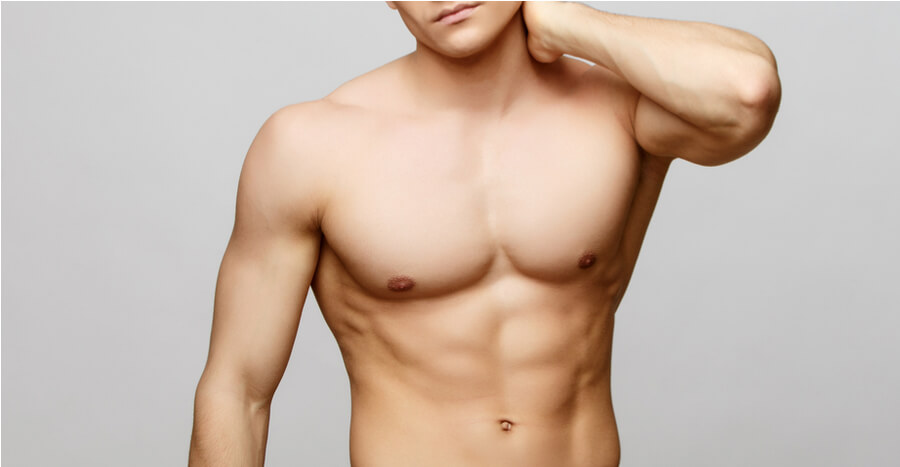 Pectoralis Muscles: All The Things You Need To Know About!