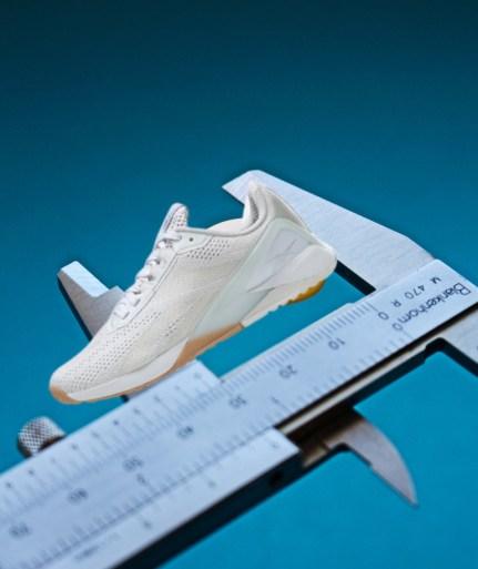 Women Cross Training Shoe Size