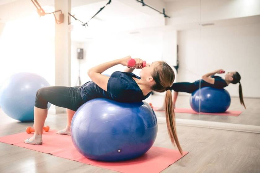 Best AMRAP Workouts To Try For Beginners