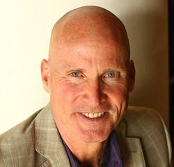 Dr. Ron Eccles