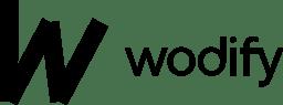 Wodify: Results in a box