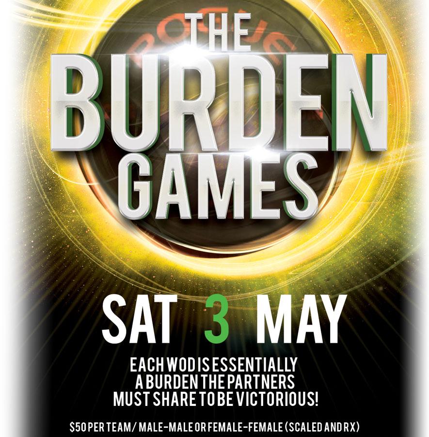 burden-games