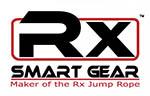 SmartGear_sm