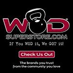 WODSuper_small