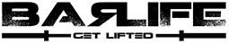 barlife-logo
