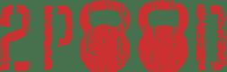 logo-2pood1